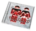 """CD """"Peace Depth"""""""