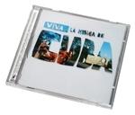 """CD """"Viva la Musica de Cuba"""""""