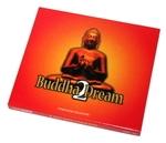 "CD ""Buddha Dream 2"""