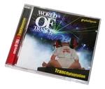 "CD ""TRANCEplantation"""