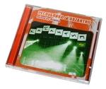 "CD ""Республика Каzантип"" (mixed by Bobina)"