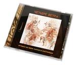 """CD """"Четыре ветра"""""""