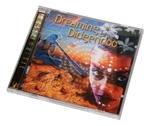 "CD ""Dreaming Didgeridoo"""