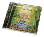 """CD """"Buddha and Bonsai: Chinese Relaxation"""""""