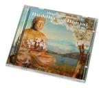 "CD ""Buddha and Bonsai: East Tranquility"""