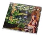 """CD """"Buddha and Bonsai: Japanese Meditation Garden"""""""