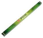 """Индийское благовоние """"Pine"""" (сосна) мал."""