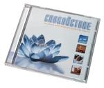 "CD ""Спокойствие"""