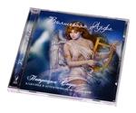 """CD """"Волшебная арфа"""""""