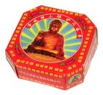 """Китайское благовоние """"Будда"""" (спир.)"""