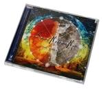 "CD ""Sound Medicine Man"""