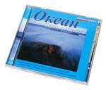 """CD """"Океан: Звуки и музыка"""""""