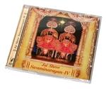 """CD """"Jai Shree Swaminarayan IV"""""""
