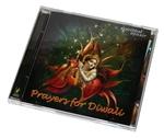 "CD ""Prayers for Diwali"""