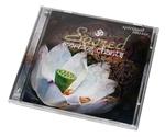 """CD """"Sacred Morning Chants"""""""