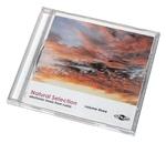 """CD """"Natural Selection"""" (vol.3)"""
