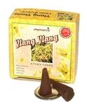 """Индийское кон. благовоние """"Ylang-Ylang"""" (иланг-иланг)"""