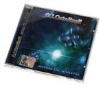 "CD ""Across the Universe"""