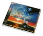 "CD ""Vida Para Vida"""