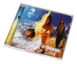 """CD """"Circles Of Life"""""""