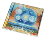 "CD ""Rainbow Way"""