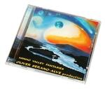 "CD ""Minho Valley Fantasies"""