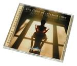 """CD """"Zen Flute Of Interior Time"""""""