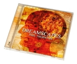 """CD """"Dreamscapes"""""""