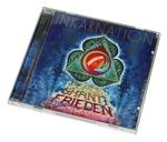 """CD """"Inkarnation"""""""