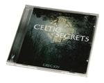 "CD ""Celtic Secrets 2"""