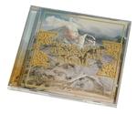 """CD """"The Art of Armenian Duduk"""""""