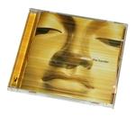 """CD """"The Traveller"""""""