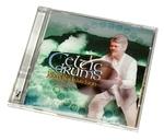 """CD """"Celtic Drums"""""""