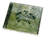 """CD """"Celtic Dancer"""""""