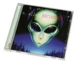 "CD ""Alien Encounter"""