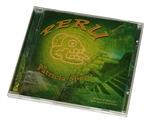 """CD """"Peru"""""""