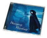 "CD ""Woman Wisdom"""