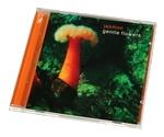 "CD ""Gentle Flowers"""
