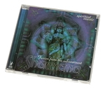 """CD """"Fusion from the Subcontinent"""""""