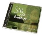 "CD ""Silk and Bamboo"""