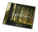 "CD ""Celtic Enchantment"""