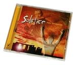 "CD ""Solstice"""