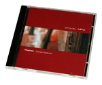 "CD ""Themes"""