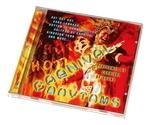 """CD """"Carnival Rhythms"""""""