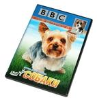 "DVD ""BBC: Собаки"""
