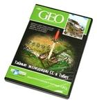 """DVD """"GEO: Тайные экпедиции СС в Тибет"""""""