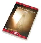 """DVD """"Замки с привидениями: Англия"""""""