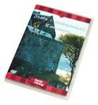 """DVD """"Замки с привидениями: Шотландия"""""""