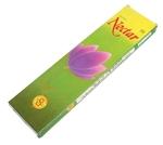 """Индийское благовоние """"Nectar"""" (нектар)"""