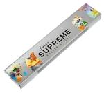 """Индийское благовоние """"Supreme"""""""